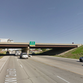 Police identify woman killed in I-80 bridge wreck