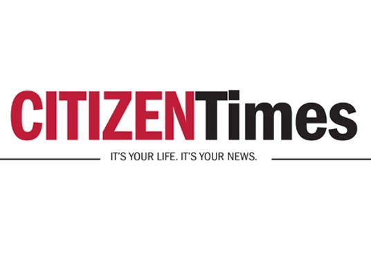 635518143871533823-Citizen-Times