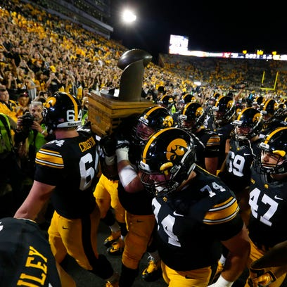 Should Iowans have a right to view the Hawkeyes?