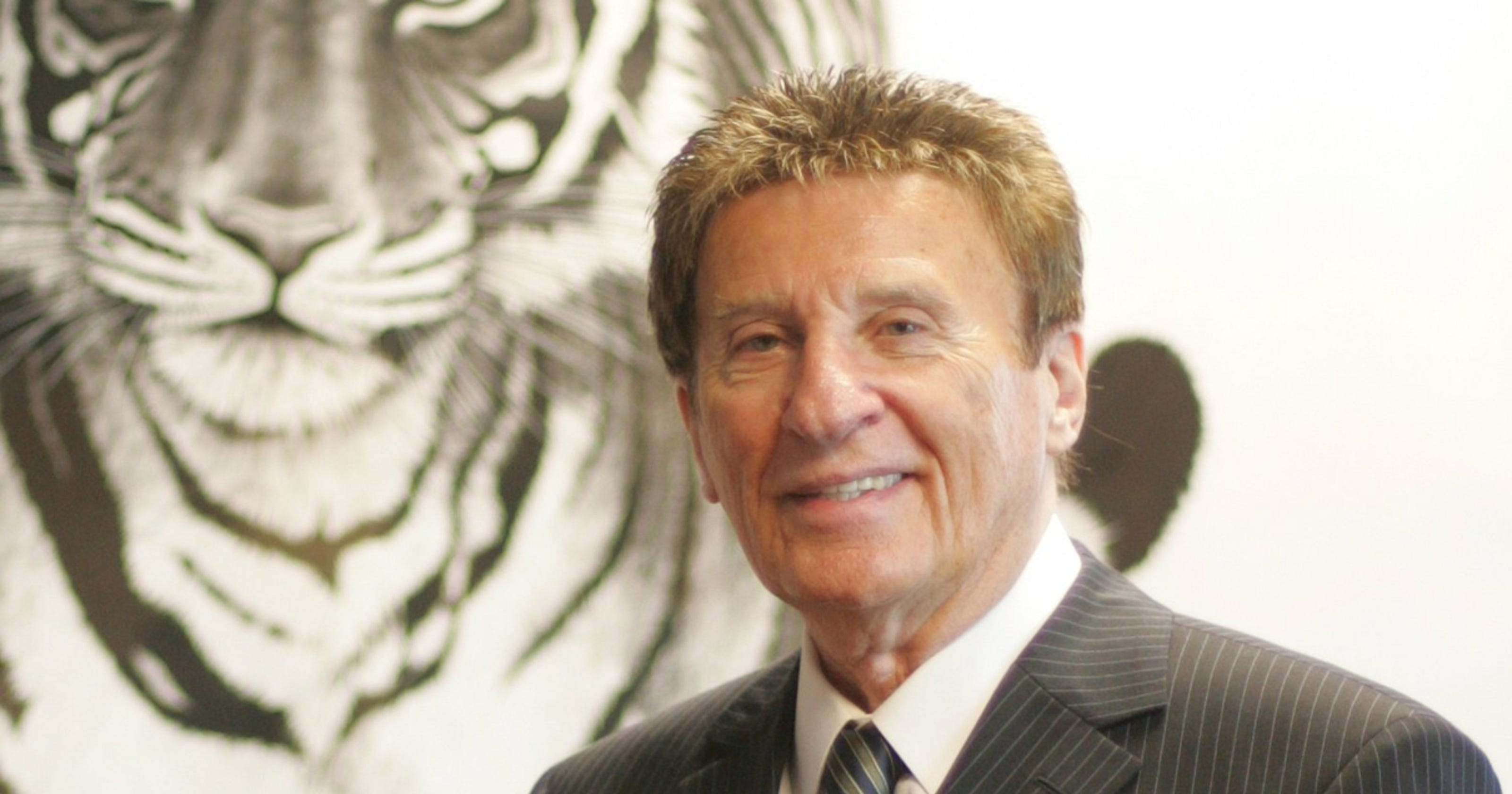 Tigers, Red Wings owner and pizza titan Mike Ilitch dead at 87