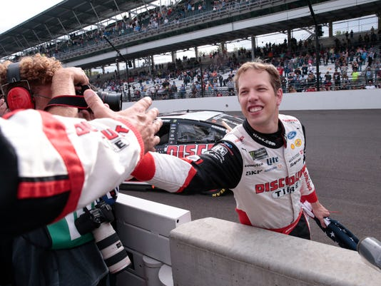 NASCAR_Brickyard_400_Auto_Racing_10666.jpg