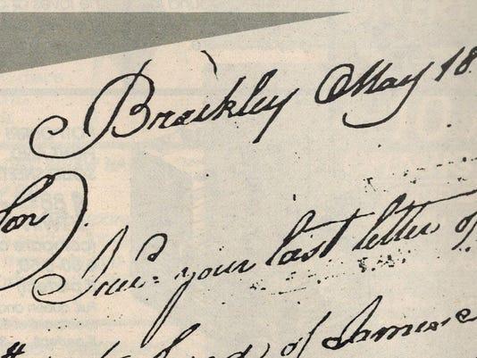 Brackley letter, 179701102013_0000