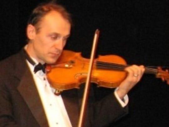 Sander Kostallari