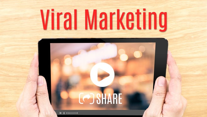 According to comScore, 64 percent of website visitors are more likely to buy a retail product after watching a video. Video is a superpower you want on your team!