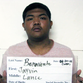 Jayvin Benavente accused of sexually assaulting girl