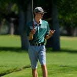 Golf: Results from Billings Invite