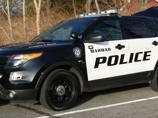 Webkey-Mahwah-police vehicle.JPG