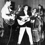Elvis Presley guitarist, Scotty Moore, dies at 84