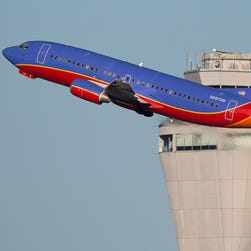 Southwest adds new routes to Mexico, Caribbean and Milwaukee