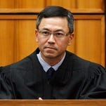 US judge questions government on narrowing travel ban block