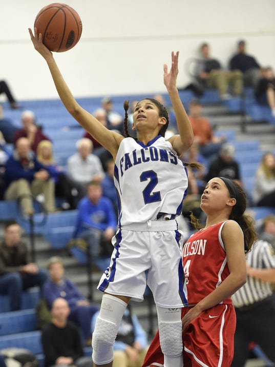 ldn-mkd-121316-Cedar Crest girls basketball-
