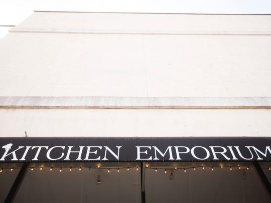 Best of Your Hometown best gift specialty shop, Kitchen