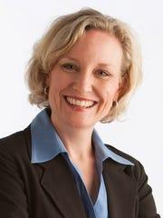 Justice Joan Larsen