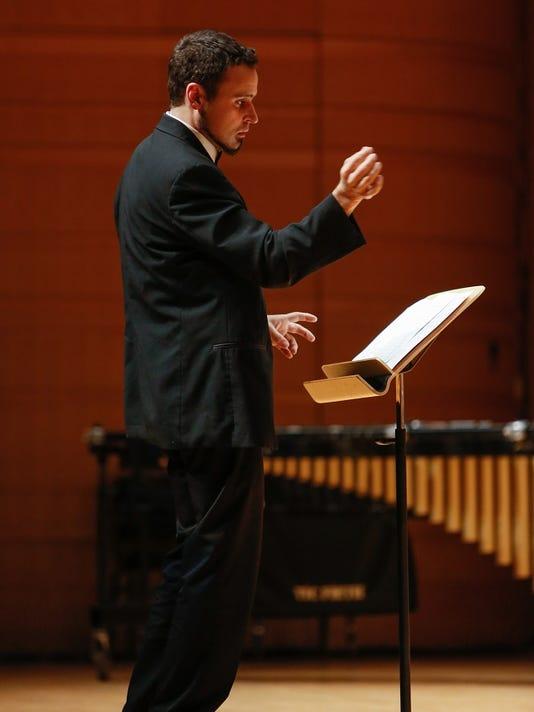 kraus conducting.jpg