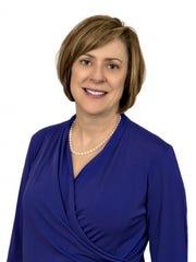 Ann Schiavone Dyke