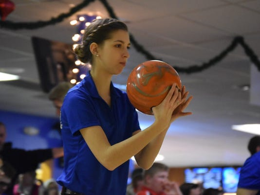 1 CGO 1209 BOWLING-LOGAN ELM-CHILLICOTHE