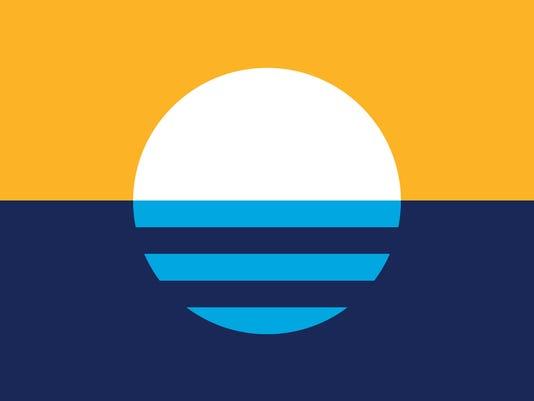 People's Flag of Milwaukee