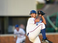 Loss of 'No. 1 arm' hurts LA Tech, what team has planned moving forward