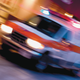 Pace man dies in single-vehicle crash early Wednesday morning