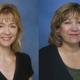 Fijan audiencia para acusadas de fraude en EPISD