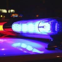 Hammonton woman killed in Gloucester County crash