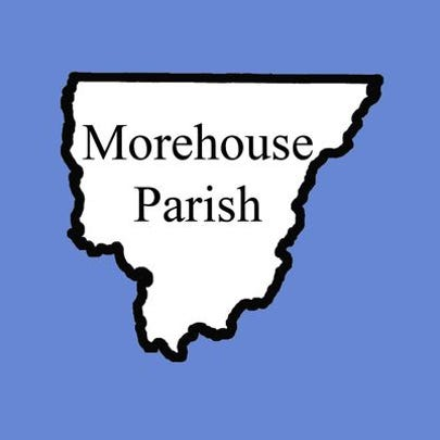 Morehouse Parish