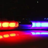 El Paso woman dies in Loop 375 rollover, raising 2018 traffic fatalities to 41