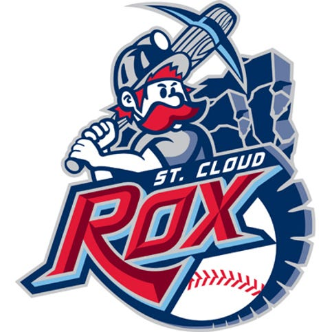 Northwoods League World Series: Rox fall in 10 innings