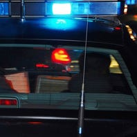 Police beat: Theft of Xanax and morphine reported on Bennett Street