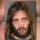 Man who streaked at Buffalo Bills game pleads guilty, fined