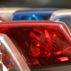 13 injured, nine of them children, in school bus crash in Greenwood County