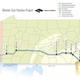 Pa. attorney general opens investigation into Mariner East pipeline