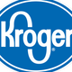Ground to be broken this week for new Kroger