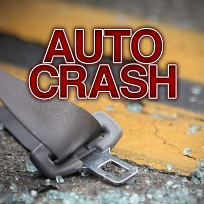 A Garfield Heights woman died as the result of a vehicle