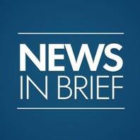 News Briefs: Senior Center to answer Medicare questions