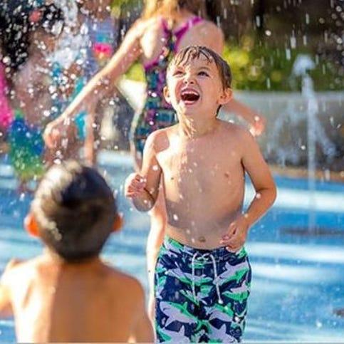 Actividades gratis para hacer con la familia alrededor de Phoenix en julio