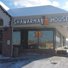 Shawarma House opening third Milwaukee-area location in Greenfield this fall