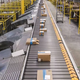 Amazon is making another major delivery, this time for its employees: a $15 hourly minimum wage.