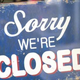 These San Angelo businesses closed in 2018