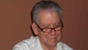 Stuart Austin