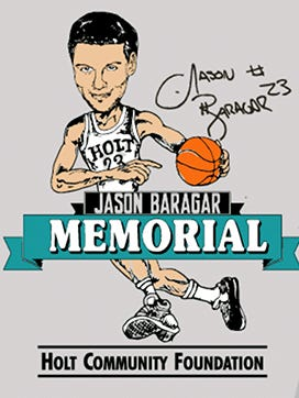 CATA and the Amalgamated Transit Union Local No. 1039 are proud sponsors of the Jason Baragar Memorial Basketball Tournament.