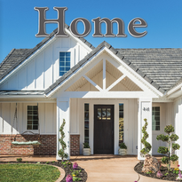 Home Building & Remodeling Guide 2017-18