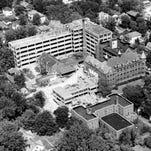 A historic look at Good Samaritan Hospital