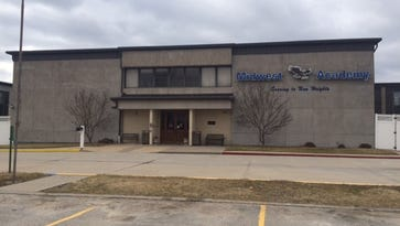 Midwest Academy has been closed since law enforcement officers raided the private boarding school near Keokuk and Montrose in January.