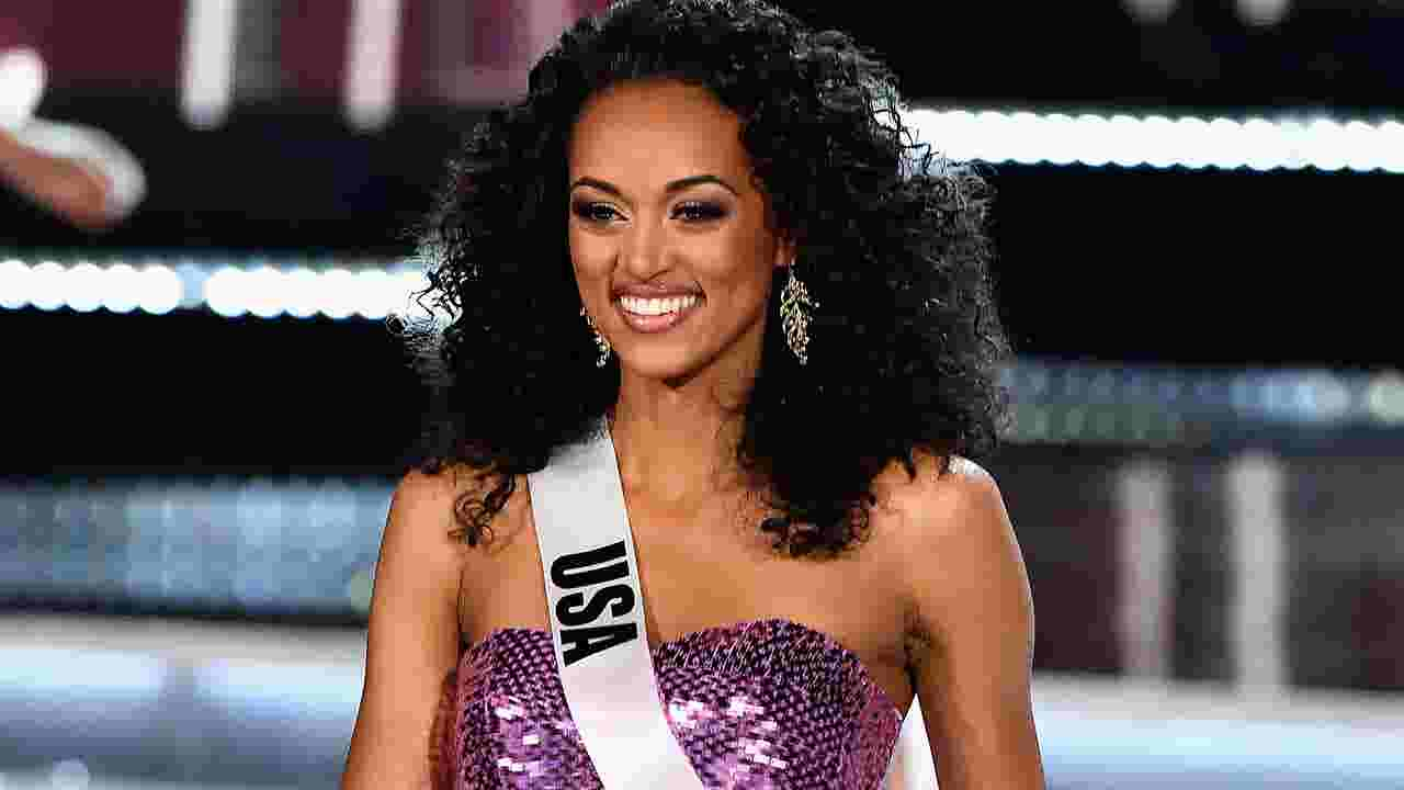 Shreveport Will Host 2018 Miss Usa Pageant
