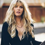 Grace Potter will perform at the Freeman Stage at Bayside in Selbyville at 7:30 p.m. Tuesday, July 26. Tickets are $39.