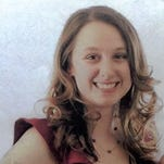 Police: Danielle Stislicki likely dead; search for body in Hines Park comes up empty