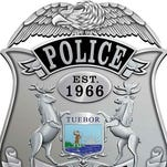 Westland police briefs: Vehicles broken into