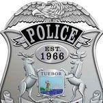Westland police briefs: Wallet taken from Planet Fitness