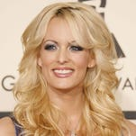 Montini: Evangelical hypocrites give Trump a do-over for 'doing' porn star Stormy Daniels
